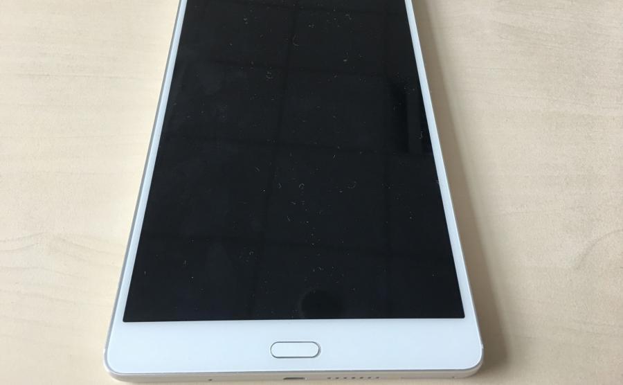 Tablet Huawei M3