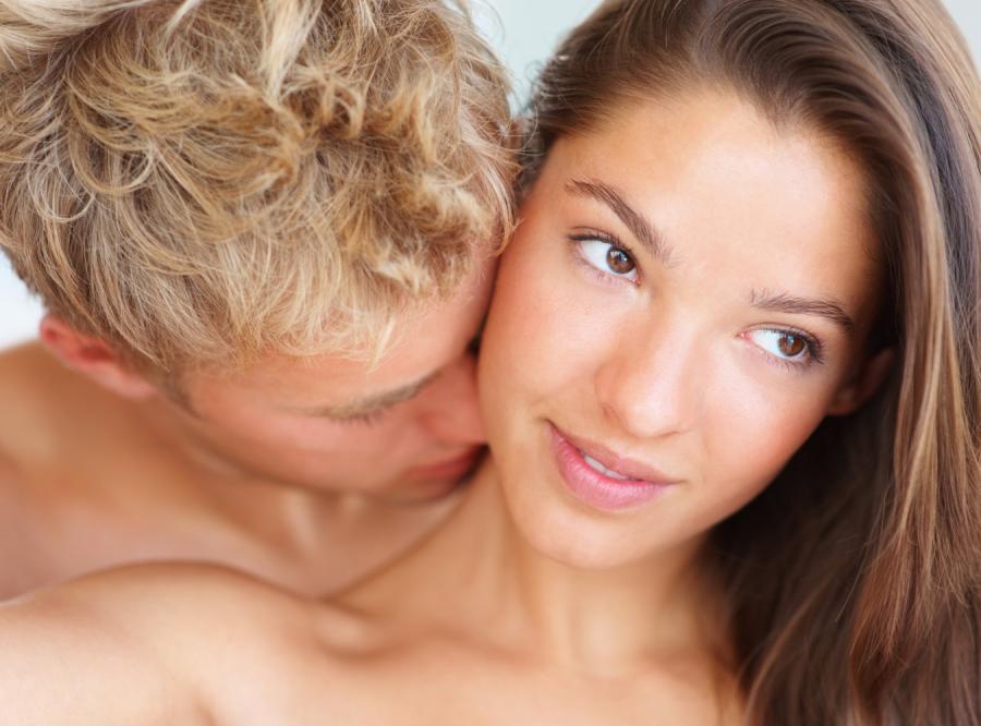 Błędy w sypialni, które zgubią wasz związek