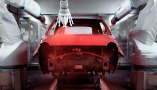 Porozumienie UE ws. zaostrzenia reguł dot. produkcji i testów aut