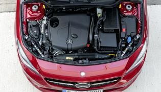 Niemieckie media: rząd też jest uwikłany w sprawę kartelu motoryzacyjnego