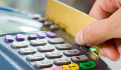 UOKIK: Banki zmówiły się i łupiły