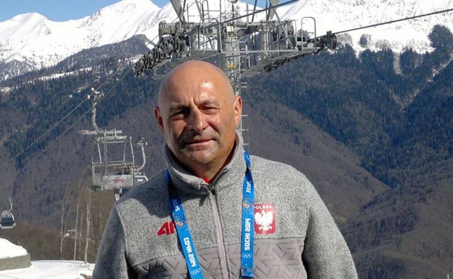 Marek Graczyk