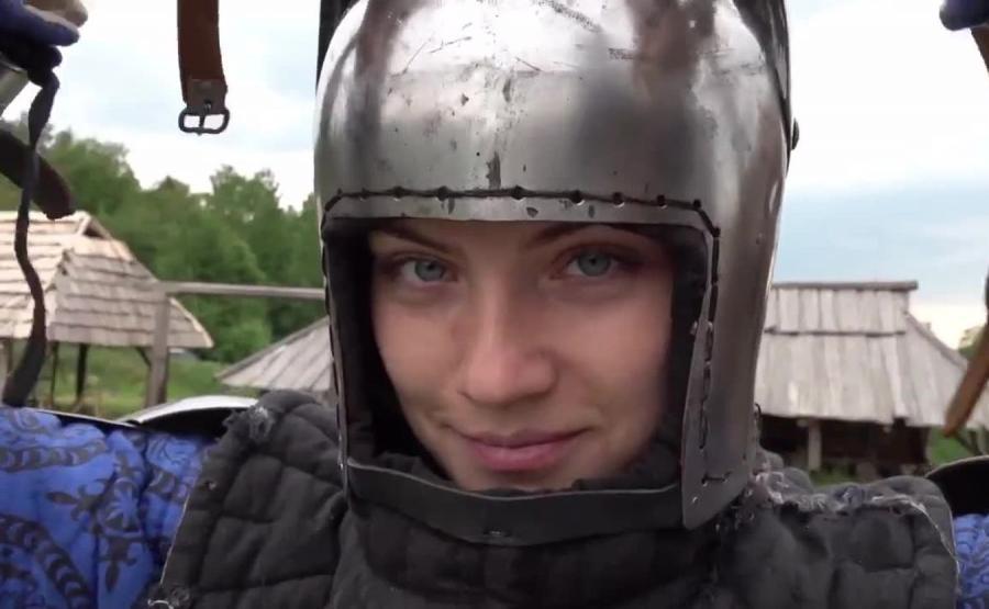 Swietłana Fiodorowa