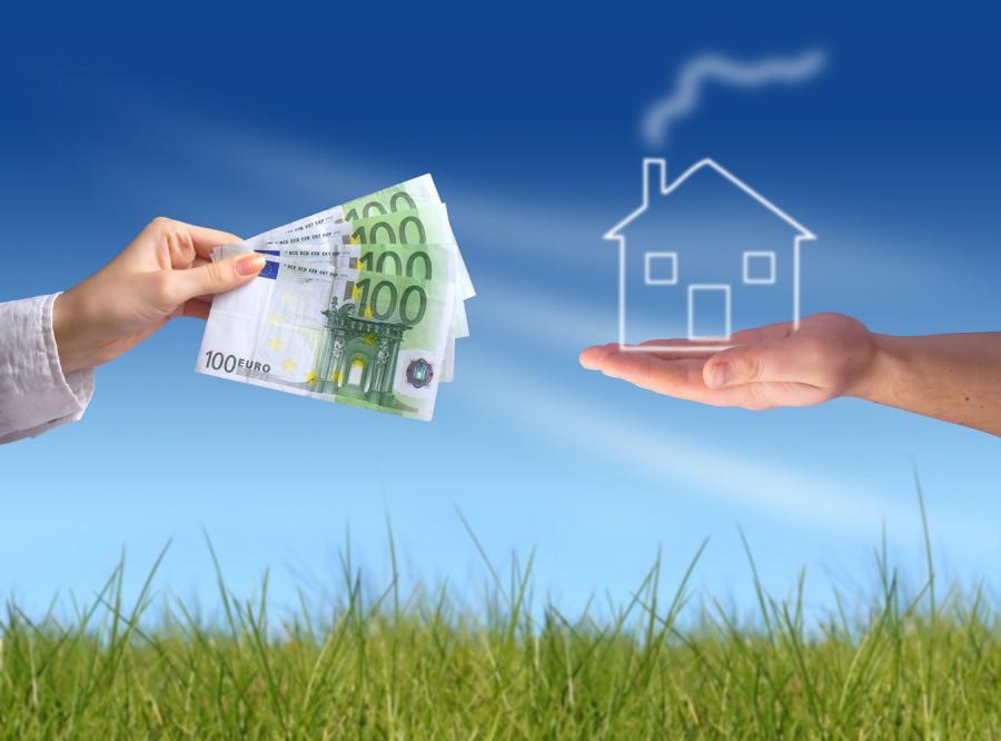 Wynajmujesz mieszkanie? Zapłacisz fortunę
