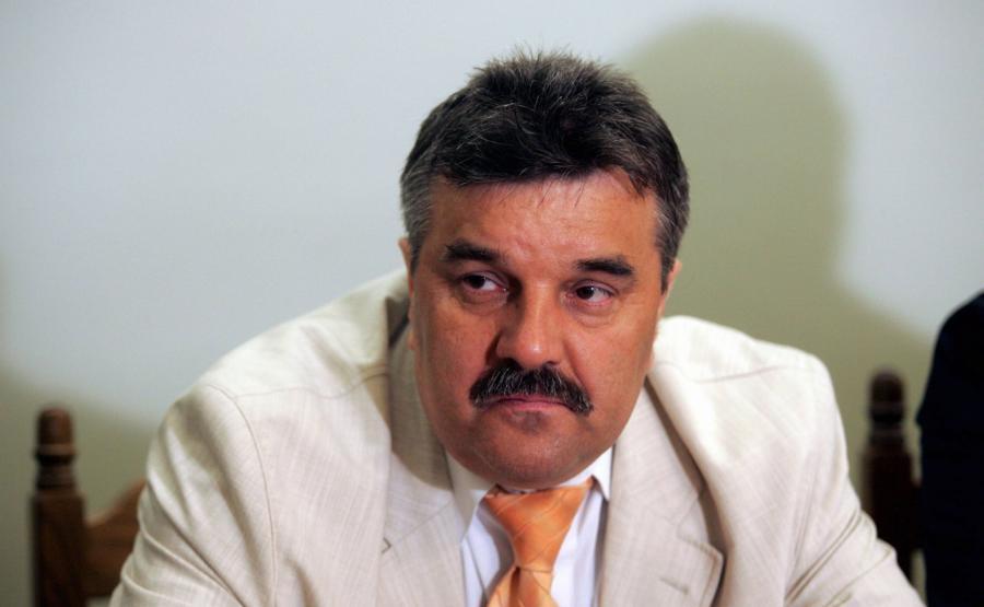 Krzysztof Filipek