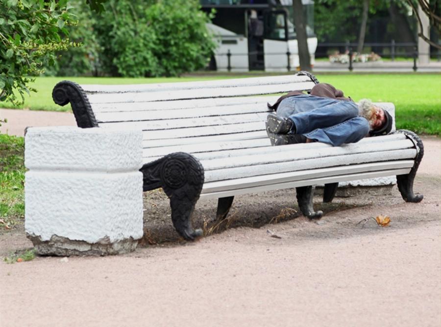 Sześć milionów Polaków żyje w biedzie