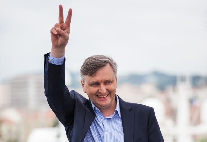 Siergiej Łoźnica