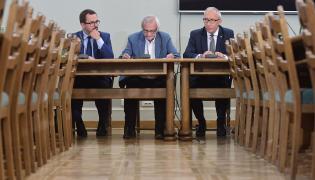 Komisja ds. VAT