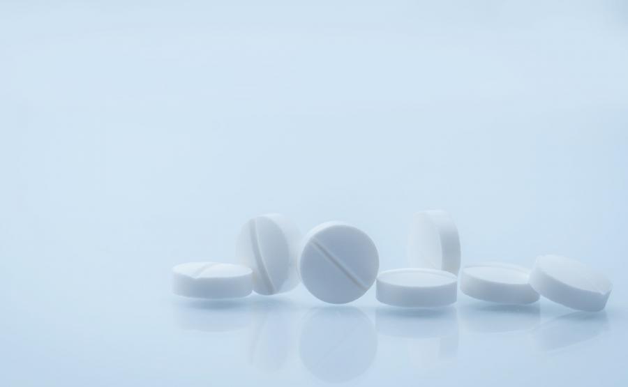 Tabletki Aerius wycofane przez Głównego Inspektora Farmaceutycznego