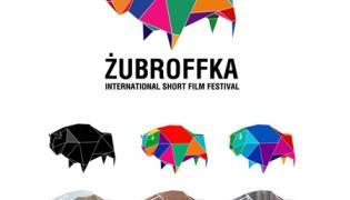 "Festiwal ""Żubroffka"""
