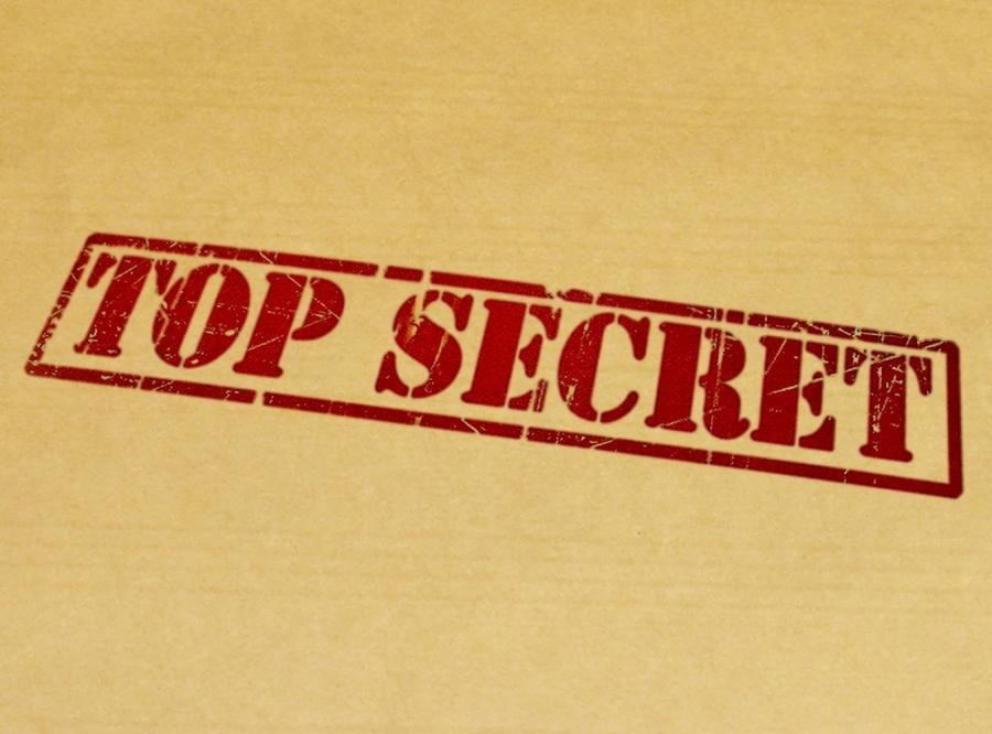 Tajne służby będą podsłuchiwać wszystkich