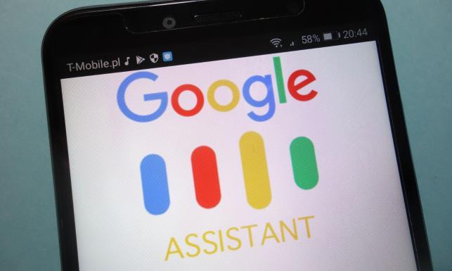 Gigantyczna kara nałożona na Google. Tak zdecydowała Komisja Europejska