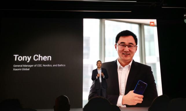 Xiaomi pokazało, jak należy wyceniać smartfony [PREMIERA]