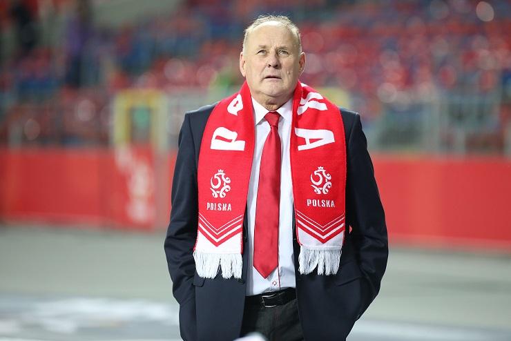 Jan Tomaszewski