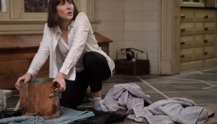 """Cate Blanchette w filmie """"Gdzie jesteś Bernadette?"""""""