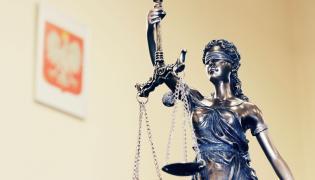 Temida, sąd, sprawiedliwość