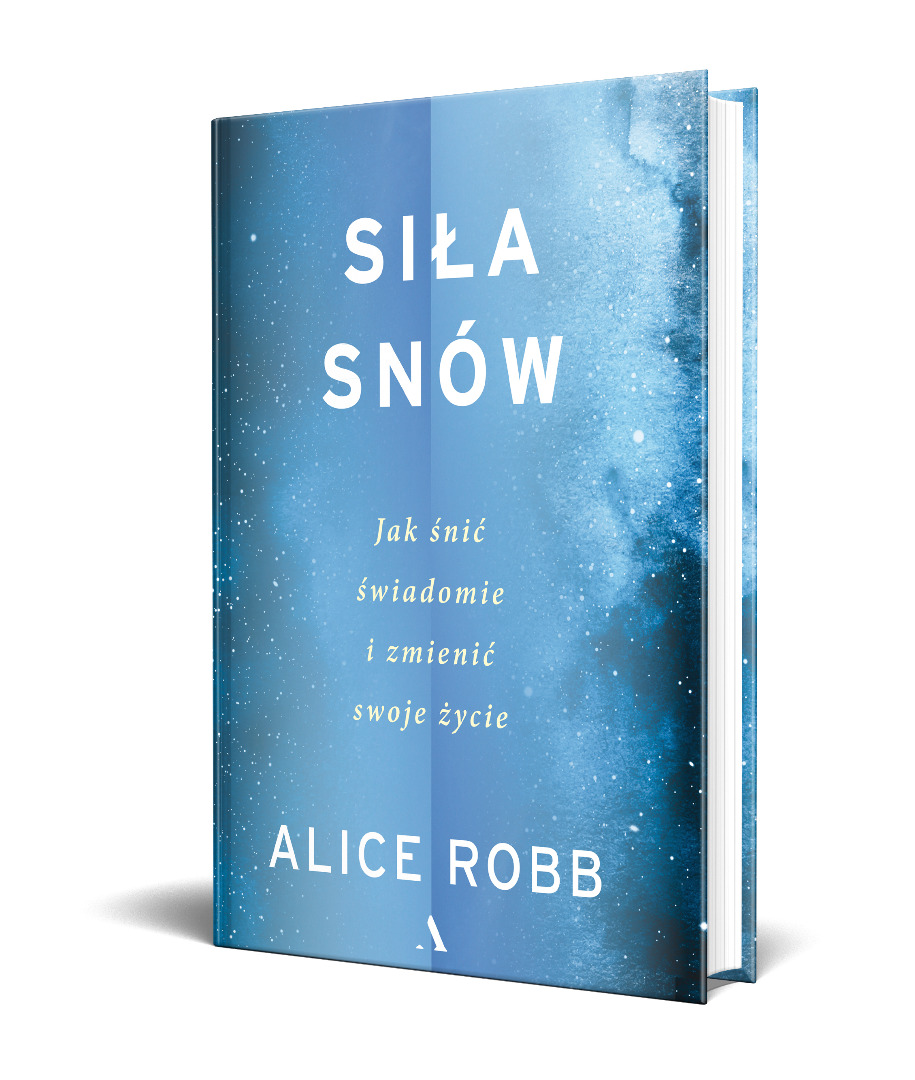 model_Sila_snow_lewy