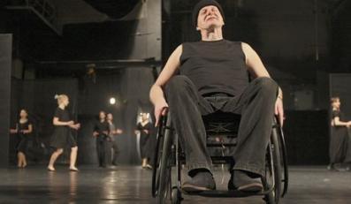 """Premiera """"Wesela"""" w Teatrze Współczesnym"""