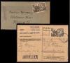 Oto cenna kolekcja listów odzyskanych przez Muzeum Powstania Warszawskiego