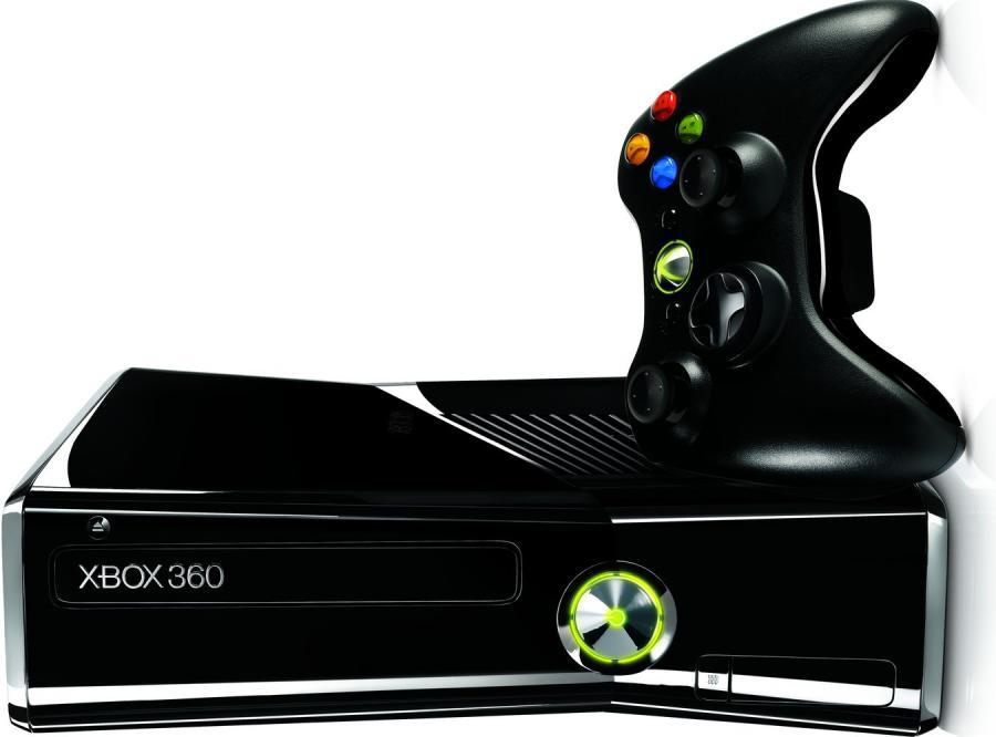 Nowy Xbox już w Polsce