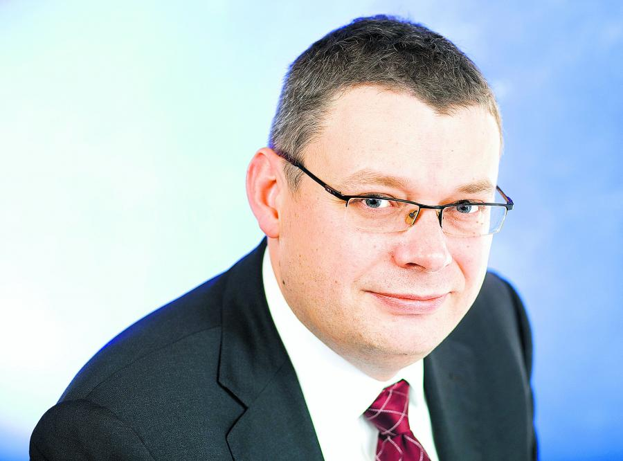 Piasecki: Strajk pogrąży firmę