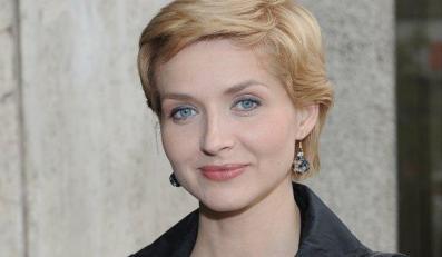 Urszula Grabowska