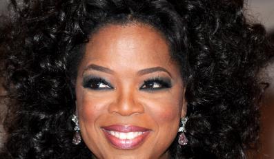 Kablówka Oprah Winfrey już działa