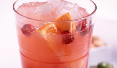 Drink Pink Dream