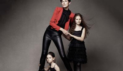 Świąteczne propozycje H&M