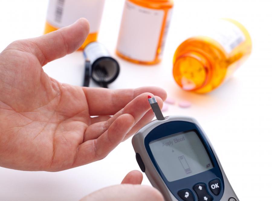 Lista leków refundowanych bez długo działających analogów insulinowych