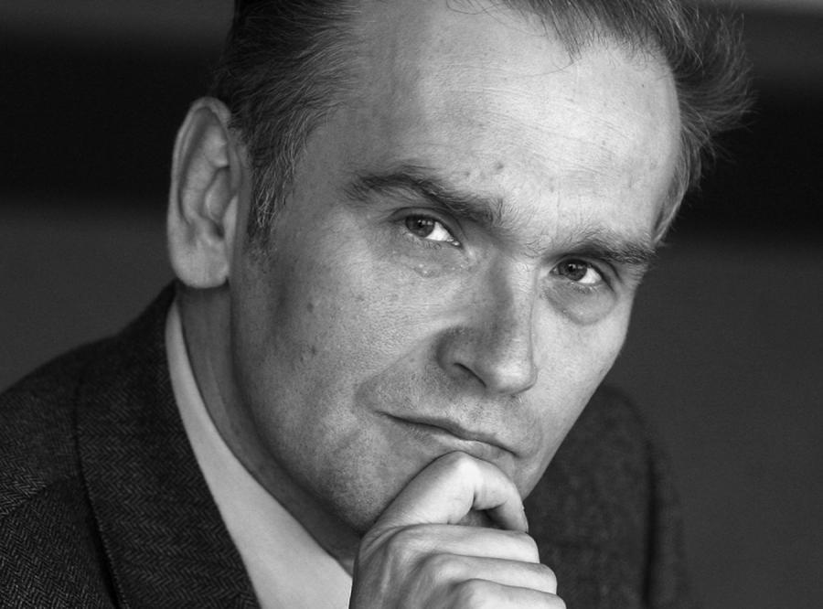 Piotr Zaremba:Unikanie kompromitacji trudno nazwać cenzurą