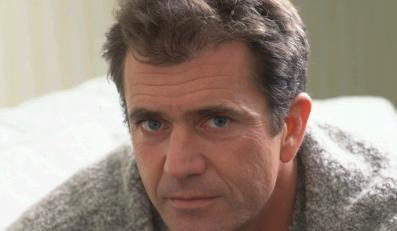 Mel Gibson gra u Jodie Foster