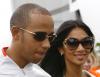 Nicole Scherzinger i Lewis Hamilton: podobno chcądo siebie wrocić