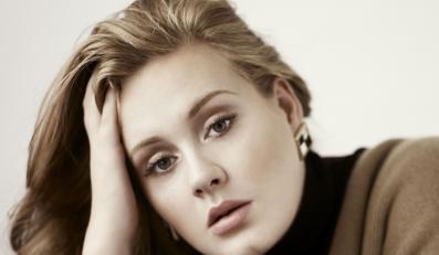 Adele chciałaby spędzić trochę czasu w Texasie i Tennessee