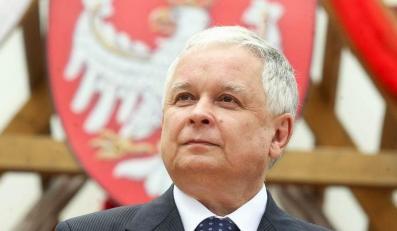 Odnaleziono ostatnie zdjęcie prezydenta Kaczyńskiego