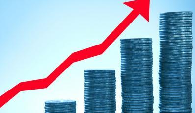 Inflacja w maju wyniosła aż 5 proc. W całym 2011 roku będzie jedynie o 1 proc. niższa - prognozuje NBP