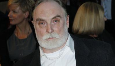 Stefan Chwin