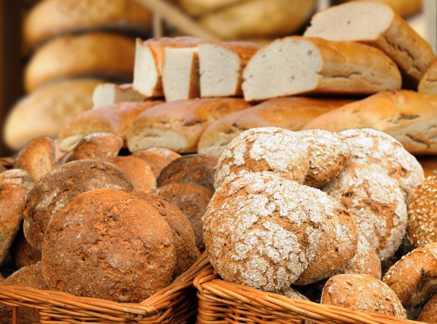 Polska chlebową potęgą. To nasz hit eksportowy!