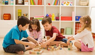 Opłaty za przedszkole nielegalne