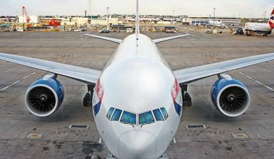Nowy polski przewoźnik lotniczy szykuje się do startu