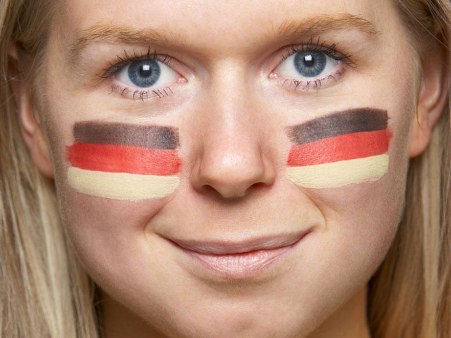 Niemcy nie chcą kolejnych długów