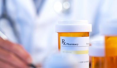 Czy lekarz może wypisać receptę zaocznie?