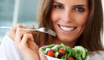 Naukowcy udowodnili, że niskotłuszczowa dieta jest równie groźna jak wysokotłuszczowa