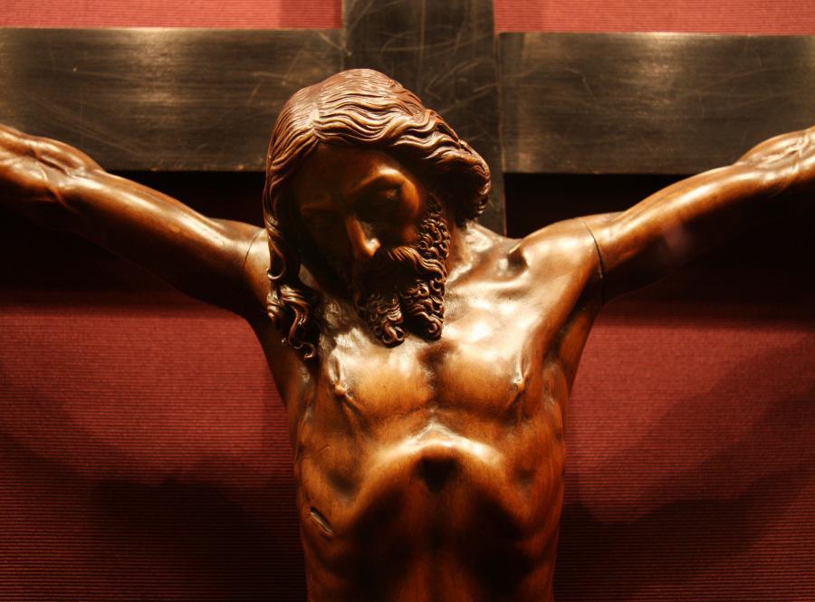 Episkopat atakuje sztandarowy pomysł PiS
