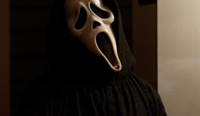 Wes Craven nakręci kolejny film o zamaskowanym mordercy