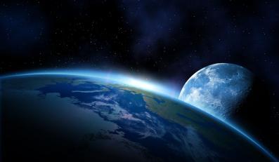 Astronomowie odkryli ponad 50 nowych planet pozasłonecznych