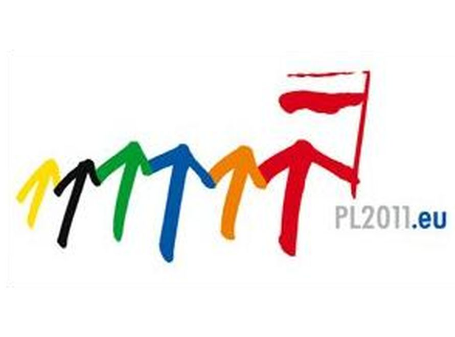 Inauguracja polskiej prezydencji. Także w Europie