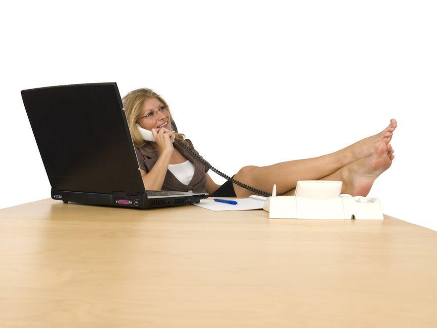 Kobiety chętnie używają gier przeglądarkowych