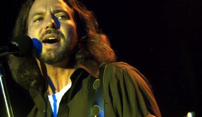 Pearl Jam szykuje jubileuszowy festiwal