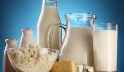 Śniadanie bogate w białka dobrze syci i na długo hamuje odczuwanie głodu